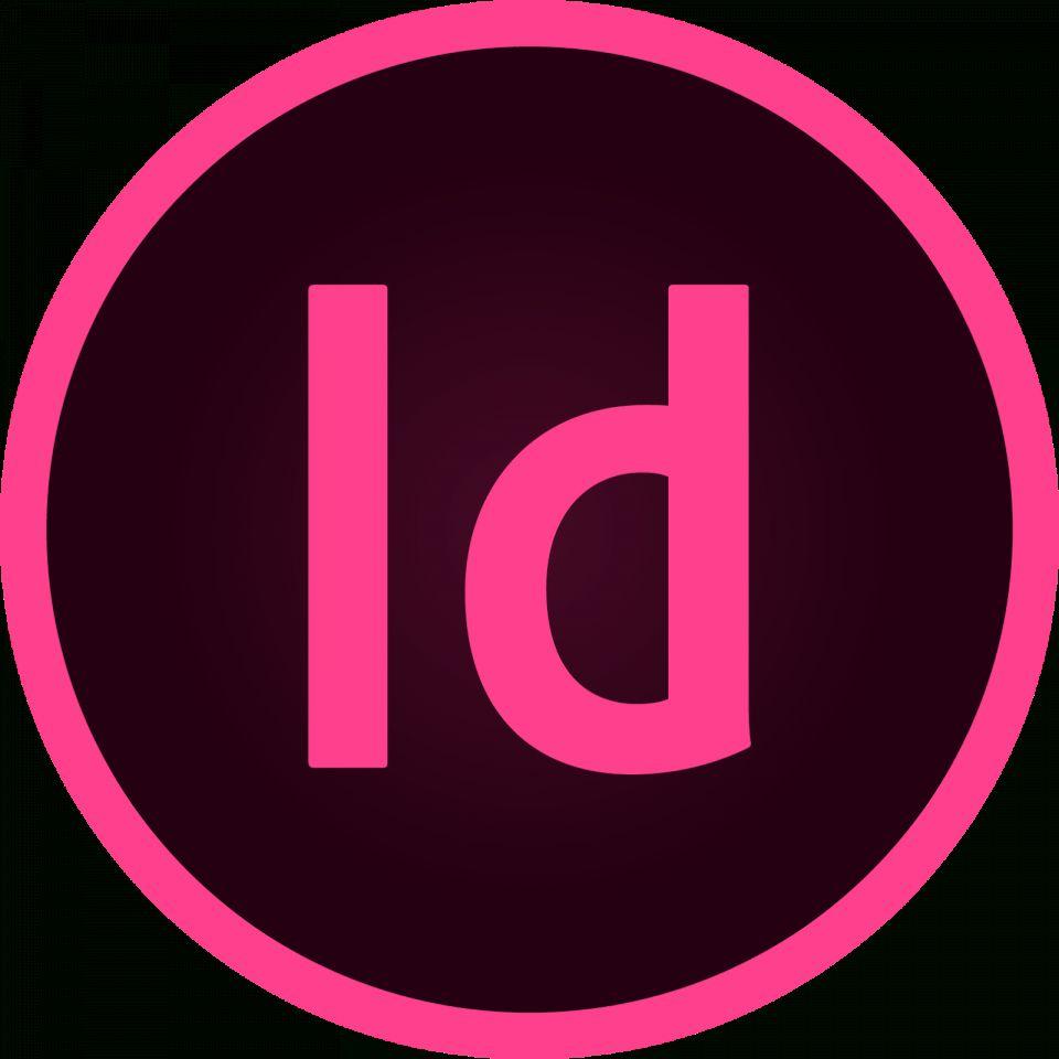 Folder Adobe Illustrator Icon Black Icons Softicons Com Adobe Illustrator Icon Adobe