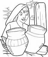 104 elisha helps a poor widow sunday school pinterest for Elisha coloring pages