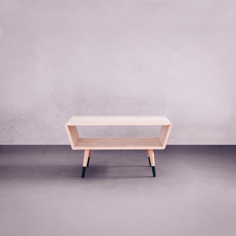 Table - old kentucky II
