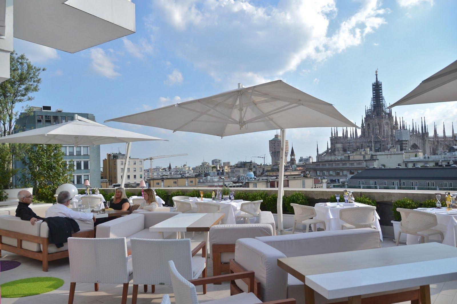 Boscolo Hotel Milano  milano milan mailand  heimat