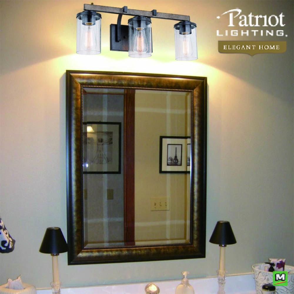 patriot lighting elegant home brooklyn