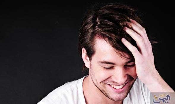 أساسيات صبغ الشعر للرجال لعلاج الشيب وفوائد أخرى