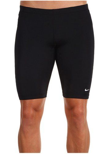 1792713748c Nike Swim TESS0036 Mens Poly Core Solid Jammer. #swimmer #swimming #swim  #swimlife #swimmingpool #workout # workoutmotivation #swimmerslife