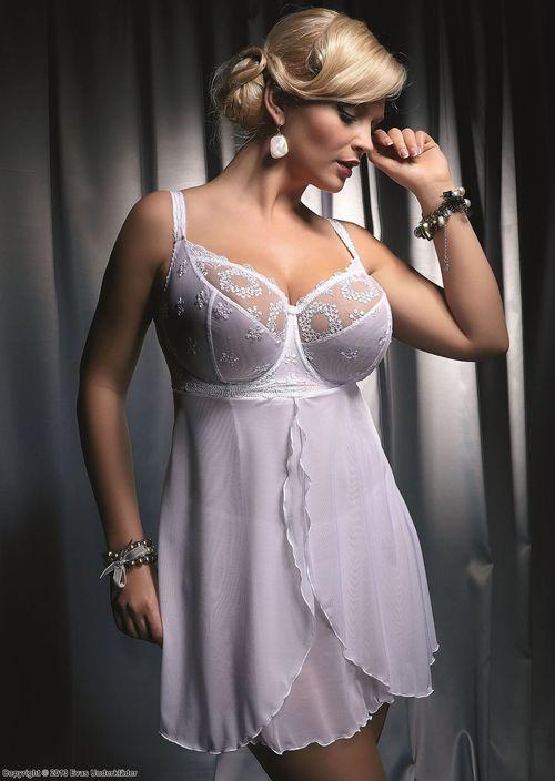 Sexy wedding night lingerie tumblr