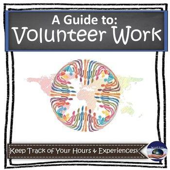 Voluntary work essay