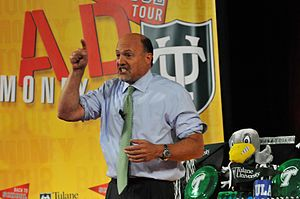 Jim Cramer - Wikipedia, the free encyclopedia | people I