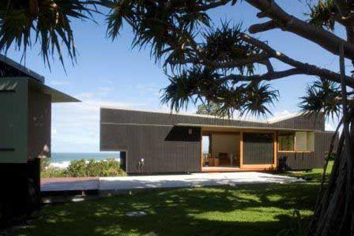 Happy Haus Minimalist House Design In Australia Minimalist
