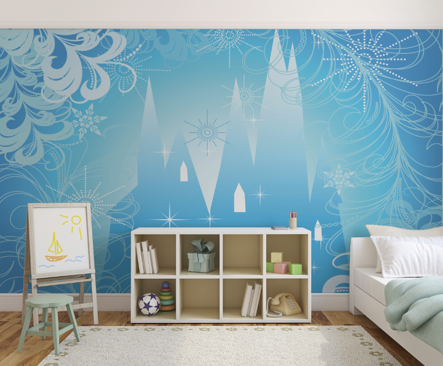 Wallpaper murals by pickawall showcase gallery the removable wallpaper experts pete and jess pinterest wallpaper murals conference room and