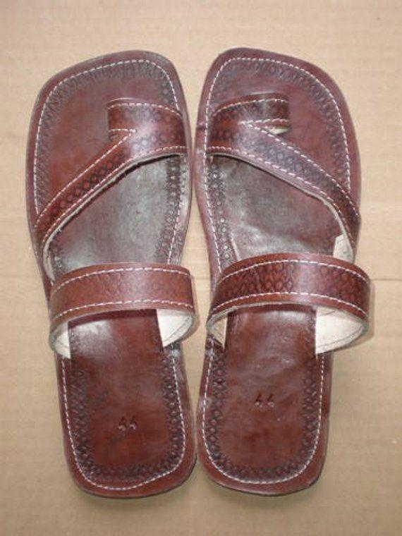 8c3754dd7 ON SALE MEN Shoes