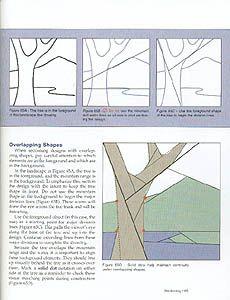 Imagem Piecing - Criação de dinâmicas pictóricos Quilts ... : pictorial quilt blocks - Adamdwight.com