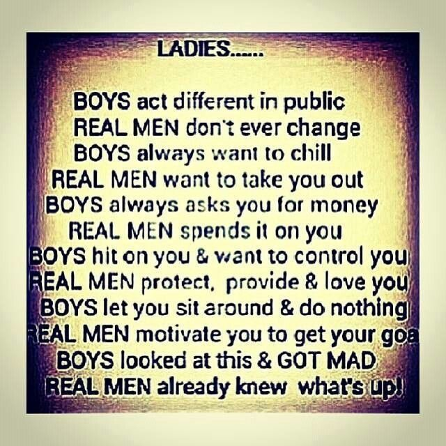 Real Men Quotes Real Man Quotes  Google Search  Love Quotes  Pinterest  Real Men
