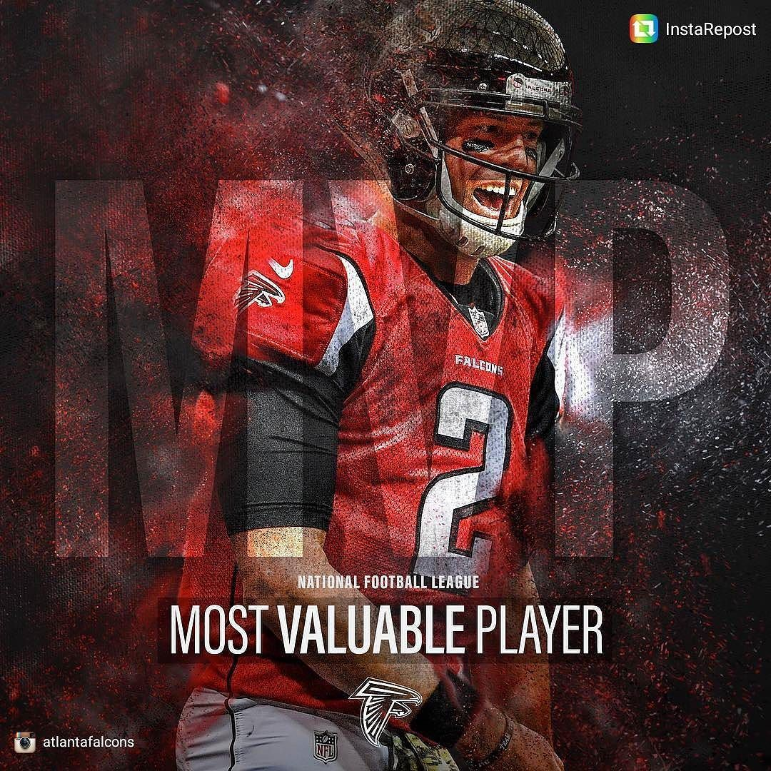 Congratulations And Well Deserved Atlanta Falcons Memes Atlanta Falcons Football Atlanta Falcons Art