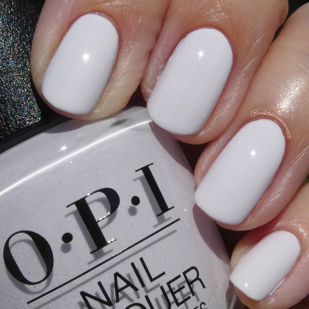 Caroline On Instagram Opi Hue Is The Artist From The New Mexico City Collection For Spring Spring Collections Are My All Time In 2020 Nails Nail Polish Mens Nails