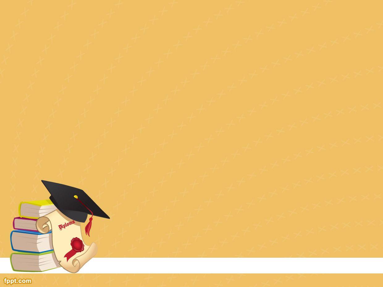 Pin Oleh Angela Jones Di Powerpoint Background Pendidikan Ilustrasi Buku Templat Power Point