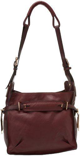 Kooba Flynn KH12007 Shoulder Bag
