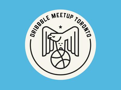 Meetup Meetup Sport Team Logos Juventus Logo