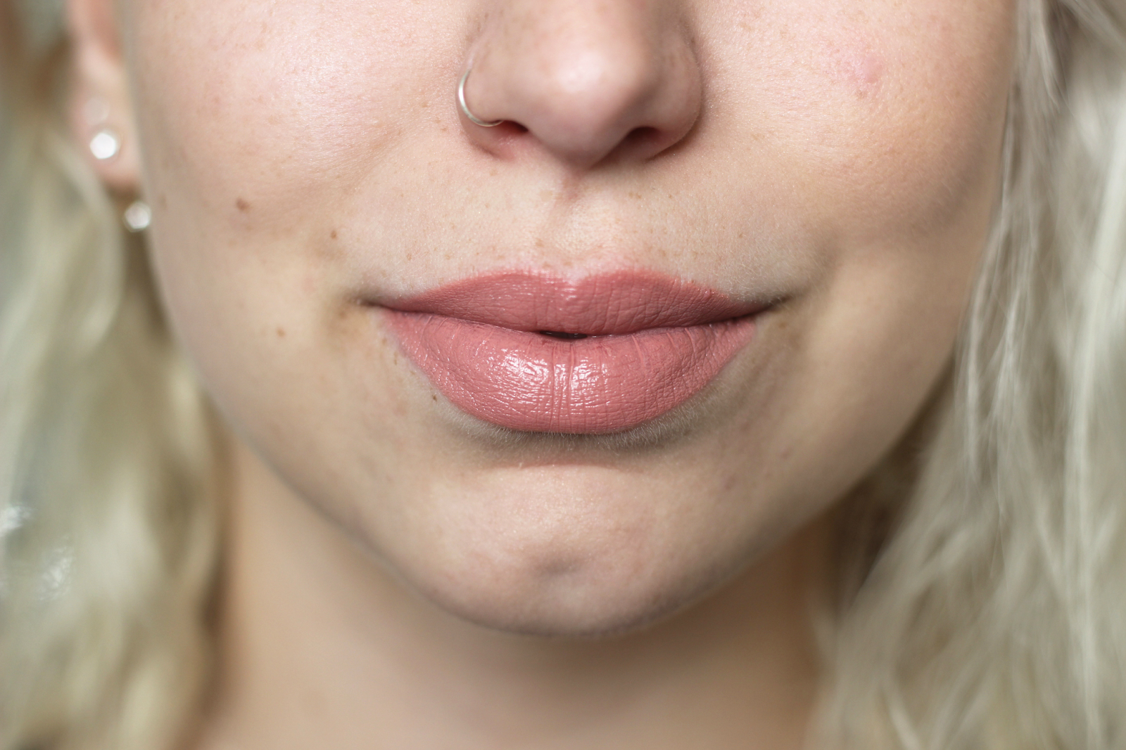 Clinique Pop Lip Colour In Beige Pop Lip Product