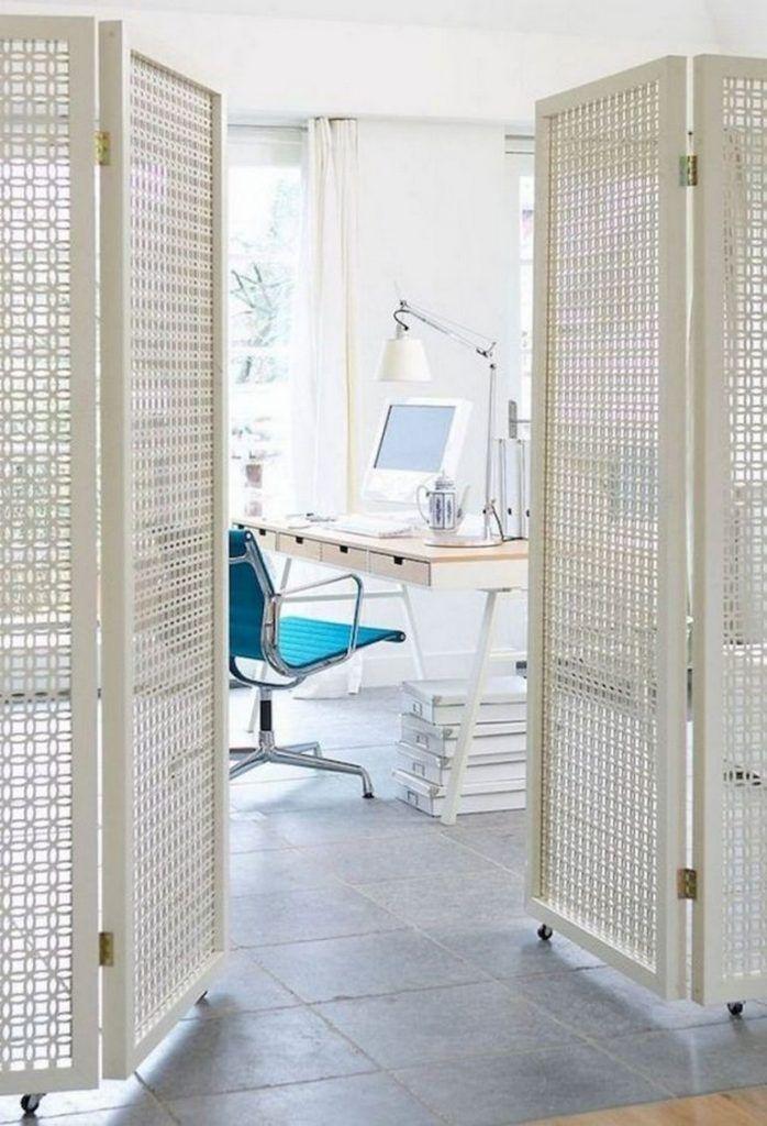 Über 90 luxuriöse RaumteilerIdeen für kleine Räume