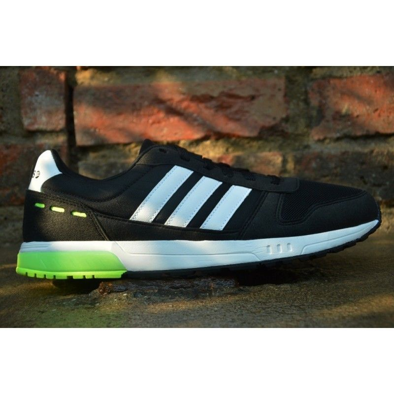 Adidas City Runner F98738 Buty Nike Buty I Adidas