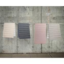 Photo of pappelina Carl outdoor rug – pale pink / ballet 70 x 350cm PappelinaPappeli …