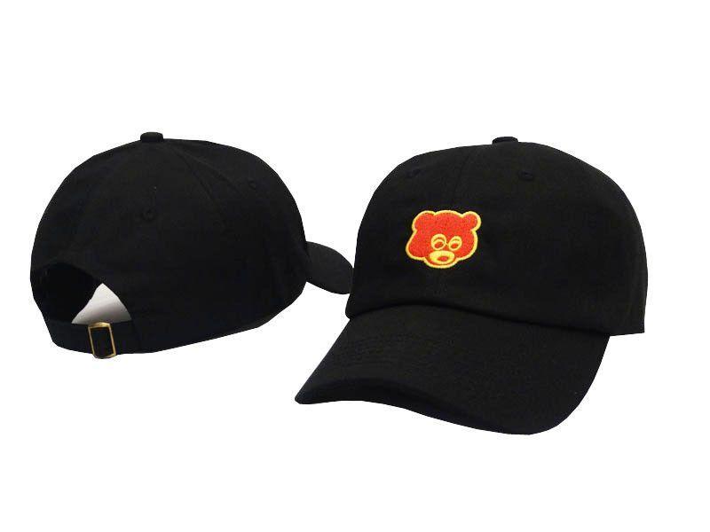 c777b8784e414 College Dropout Graduation Bear Hat