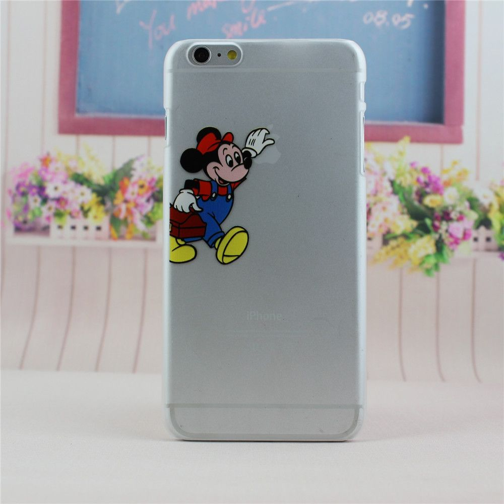2016 New arrive 22 stylel For Apple iPhone 6 6S iPhone6