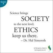 Ethics Quotes Business Skin Care Inspirational Science Beauty