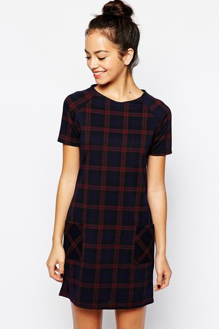 Under 50 Asos Finds That Only Look Expensive Lookbooks