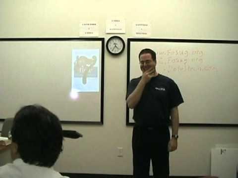 Time Management - #Tom Limoncelli
