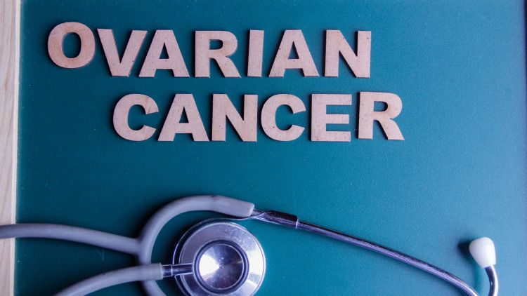 Finding the right doctor for your ovarian cancer is the first step in getting healthy