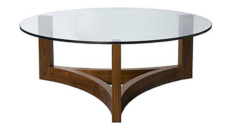 Oval Glass Top Coffee Tables Oval Glass Top Coffee Tables High