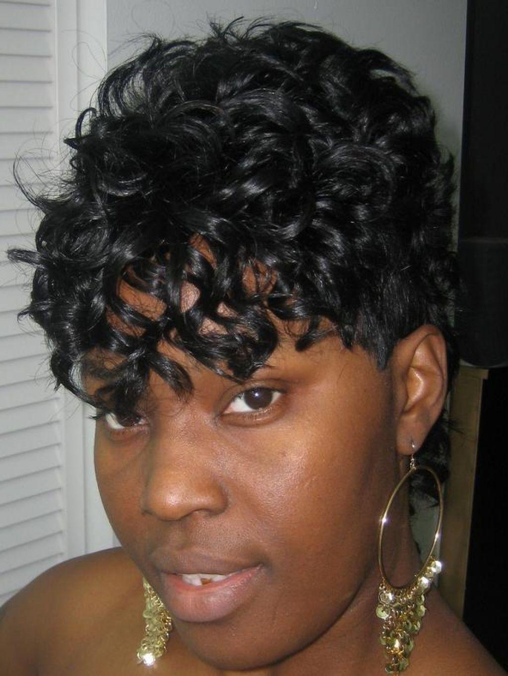 Short 27 Piece Hairstyles Fade Haircut