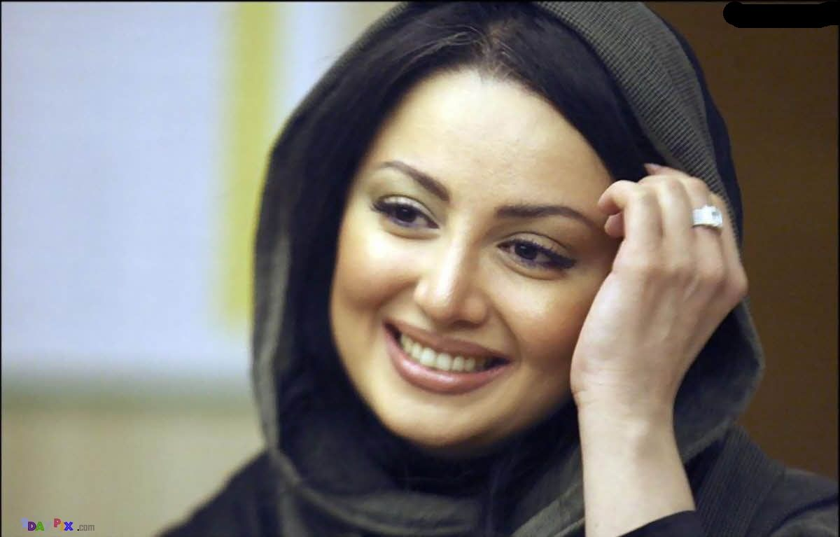why iranian woman are beautiful