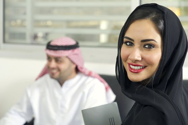 Dating in Saudi-Arabien Jeddah