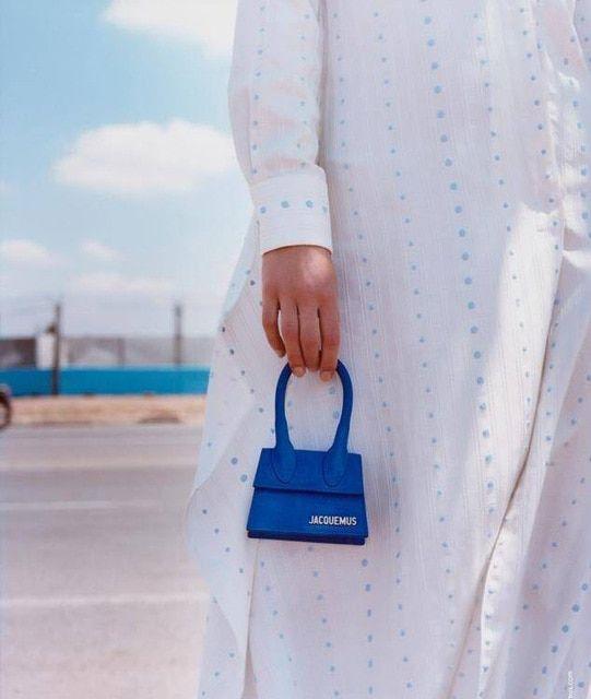 Women handbag women handbags ladies chain bag crossbody bags messenger bags small tote bag ii #chainbags