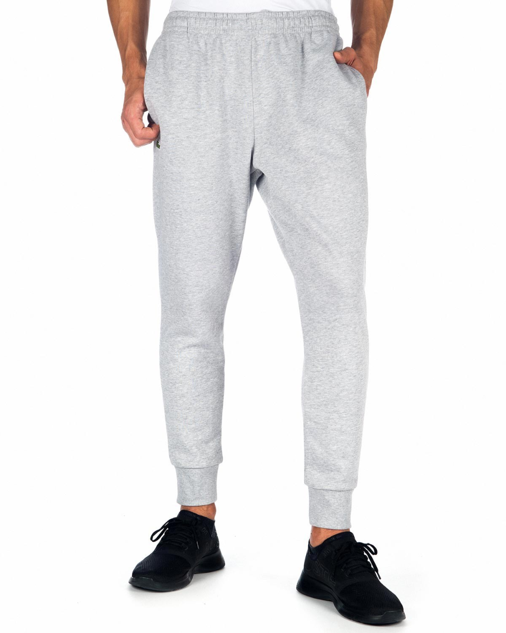 pantalones chandal subdued