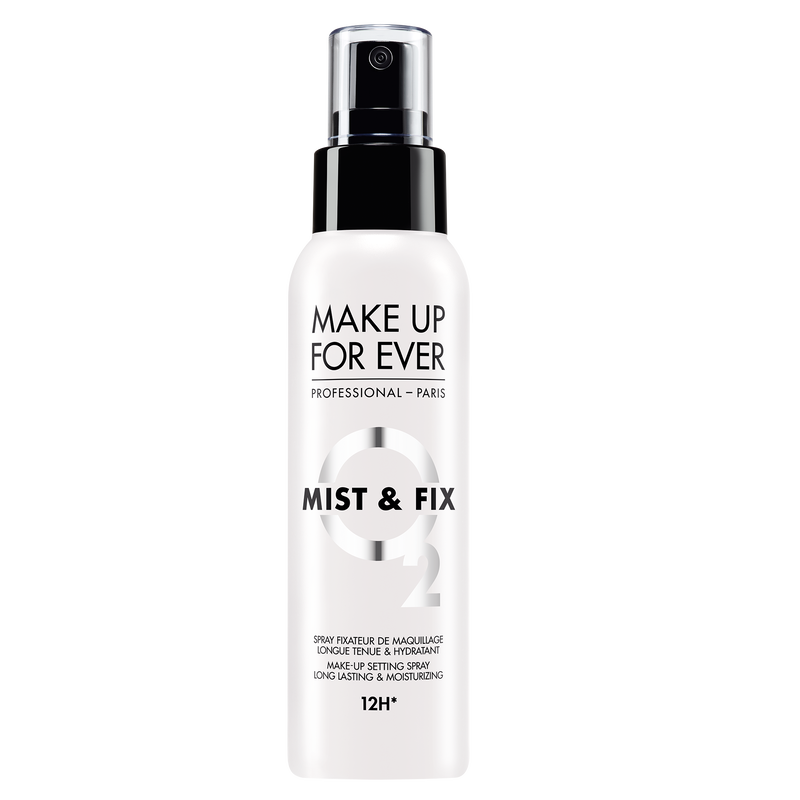 Mist & Fix Sealers MAKE UP FOR EVER MAKE UP FOR EVER