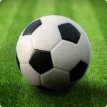 World Soccer League V1 9 9 3 Apk 1 9 9 3 Download Free Soccer League World Football League Soccer