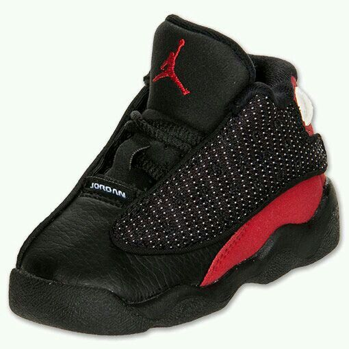 baby boy jordans shoes