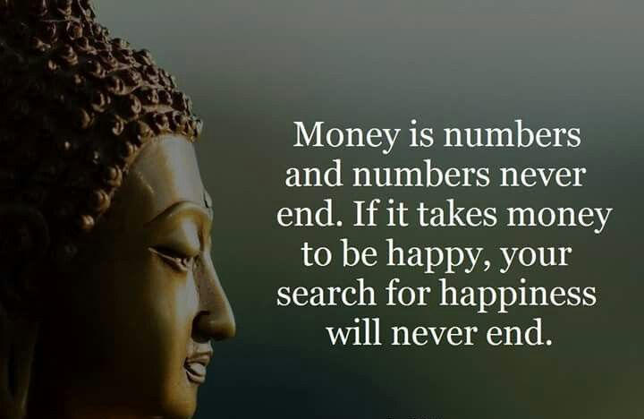 Buddha Money Quotes Gallery Pinterest Quotes Buddha Quote And