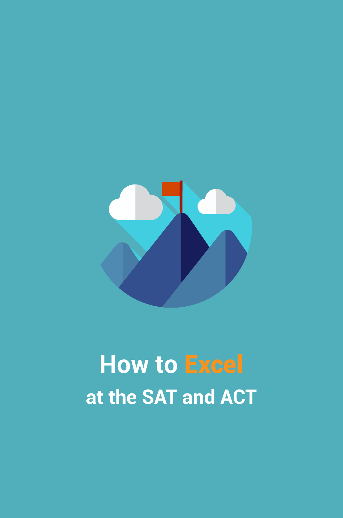 learn how to excel at the sat and act exams sat act tips pinterest