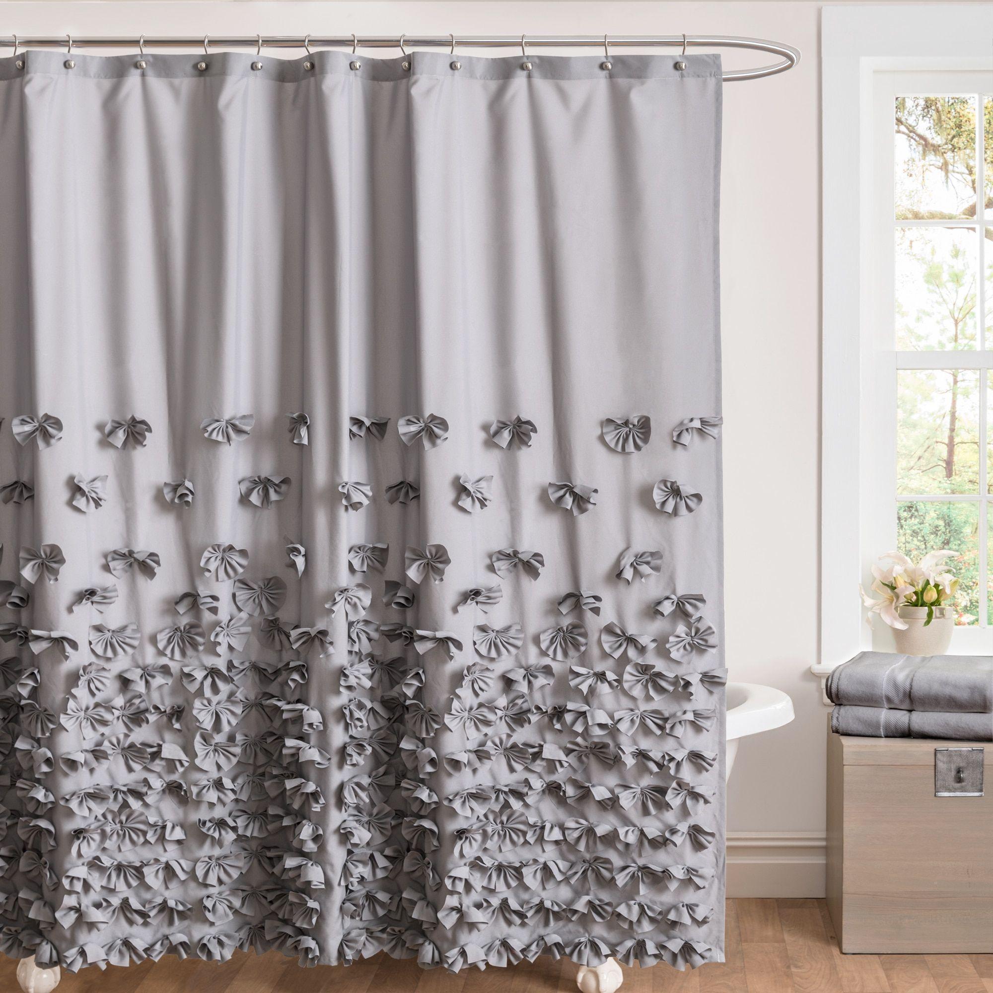 Tender Falls Shower Curtain Modern Curtains Jpg 2000x2000 Anthropologies
