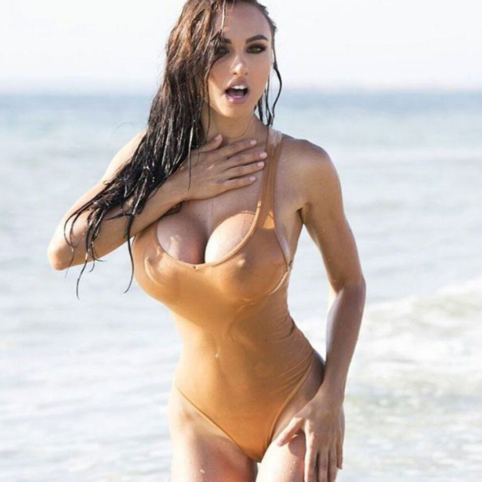 internal-cumshot-colombia-women-handjobs-topless-latina-babes