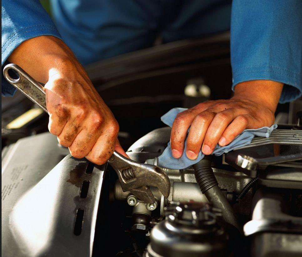 Auto Repair Allen TX Auto repair, Automotive repair, Car