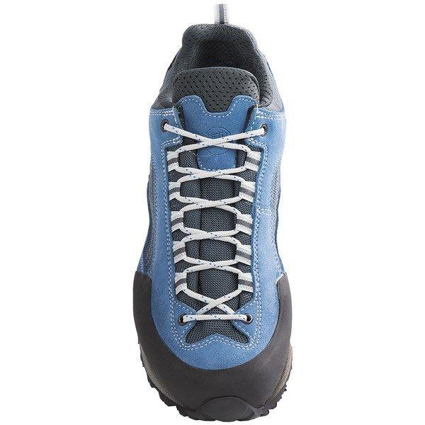 Hanwag Rock Access Gore-Tex® Trail Shoes - Waterproof (For Women)