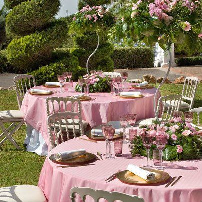 todo con las flores decorar crear degustar cuidar
