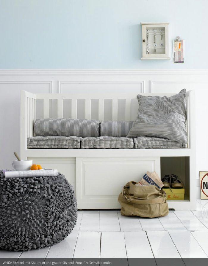 ausmisten leicht gemacht tipps vom ordnungs profi future house haus and clutter. Black Bedroom Furniture Sets. Home Design Ideas