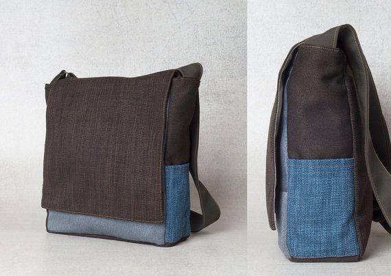 3fd2d0af3e canvas book bag