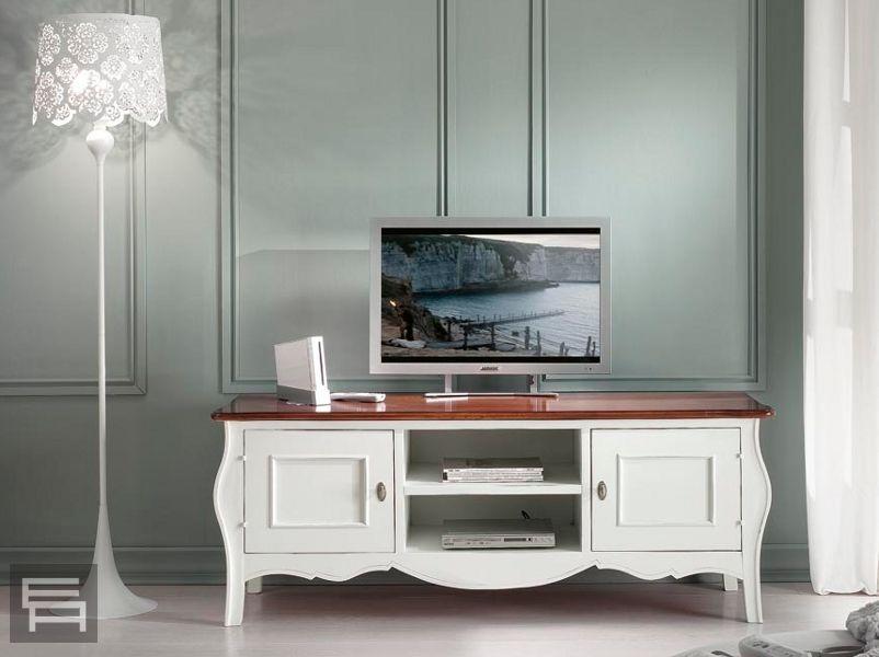 vendita online mobili e arredamento :: mobile porta-tv classico ... - Arredo Classico Online
