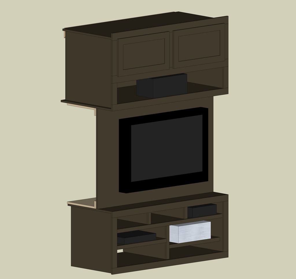 Teds Woodworking Plans Review: Teds Woodworking Plans Review (With Images)